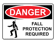 Fall Protection Program