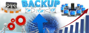 Top-Online-Backup-Providers
