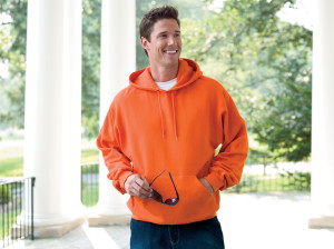 fruit-loom-super-heavyweight-hoodie-82130