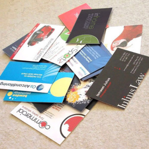 premium-business-cards-2_large