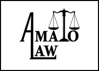Amato Law Group