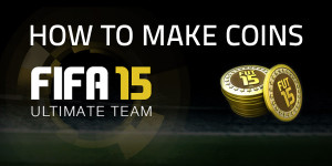 fut-15-how-to-make-coins