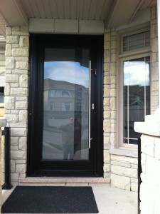 modern-Contemporary-Front-fiberglass-Entry-Door-frosted-glass-design-front-door-installed-in-newmarket-Ontario-by-modern-doors.ca-PictureMED153-2x4aipqd4g8qpp6cg7py4g