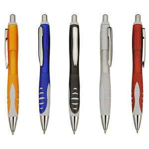 SS-PP012_Promotional_Pens