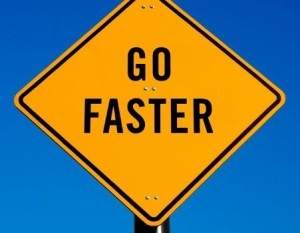 go_faster__sign_451x350