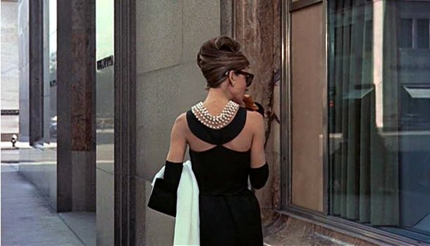 301_Audrey_Hepburn_in_Breakfast_at_Tiffanys