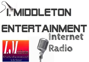 IMiddletonEntertainment_Internet_Radio_1a