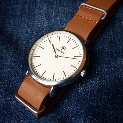 woodsea_watch
