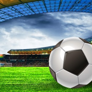 Live Soccer Streaming
